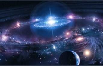el-espacio1