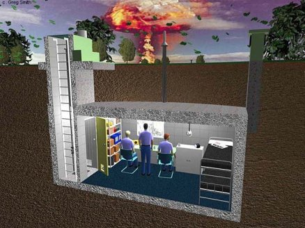 refugio_nuclear