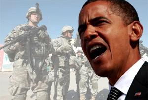 obama_war