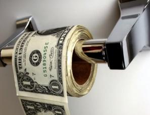 dolarpapel
