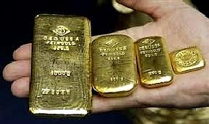oro_europeo
