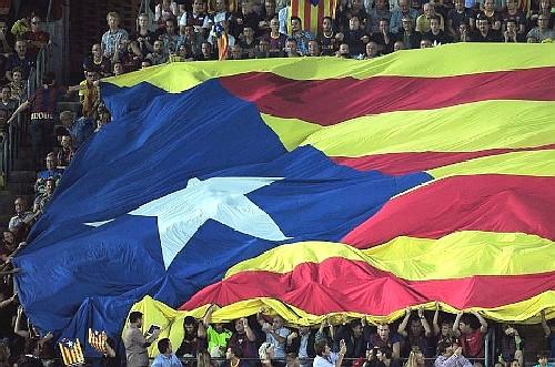Bandera_cataluna