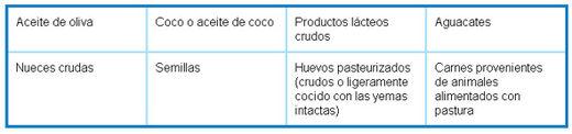 Estatinas3[1]