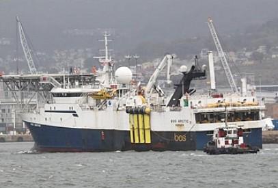 barco_gibraltar