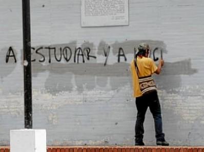 daño_grafiti