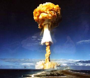 explocion_nuclear