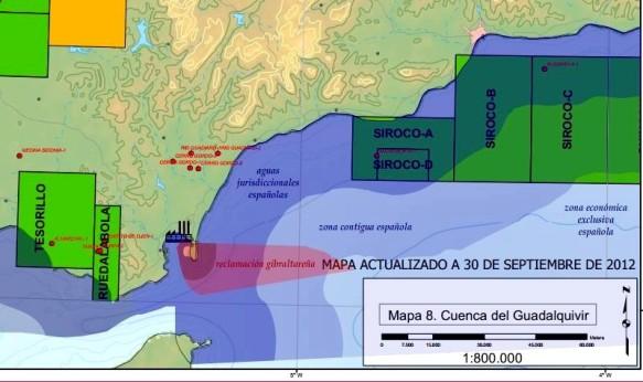 mapa-gibraltar