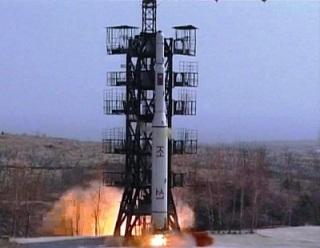 Misil_Corea_norte