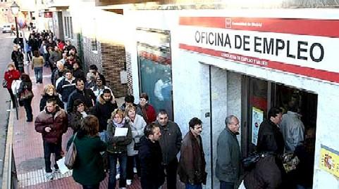 desempleo_espanol