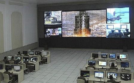 lanzamiento_norcoreano