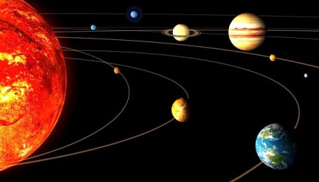 tierra_sistema_solar