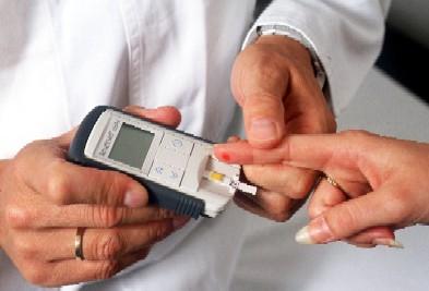 diabetes_glucemia