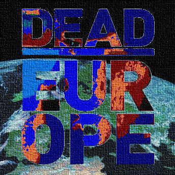 Europamuerta