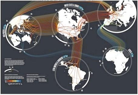 internet-america-latina-1