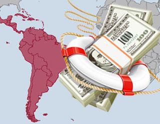 salvavidas_latinoamericano