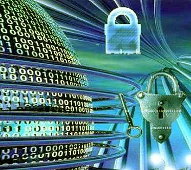 Seguridadweb