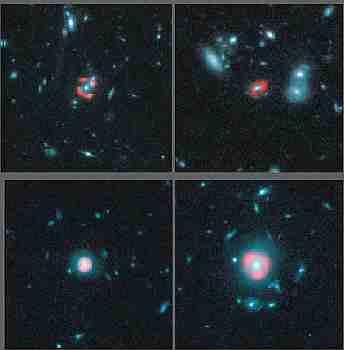 ALMA_galaxias