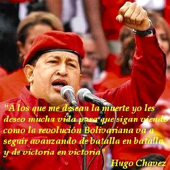 Chavez-Hugo