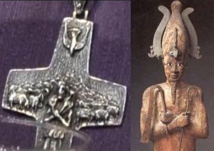 crucifijo-osiris