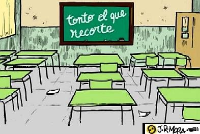 recorte_educacion