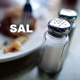 saleros
