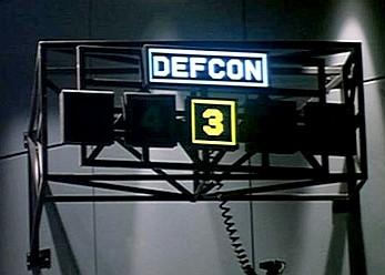 defcon3
