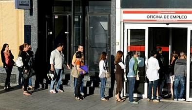 Espana_desempleo