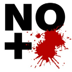 no_blood