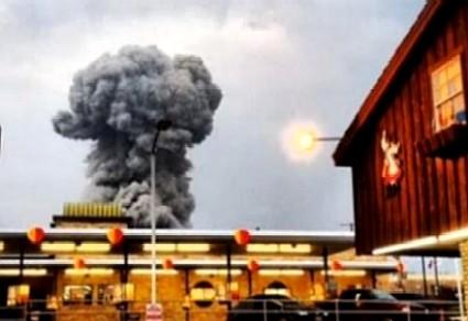 texas-explosion-2013