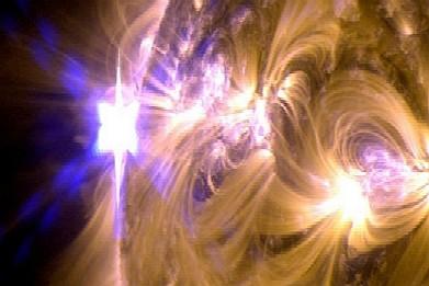 actividad_solar