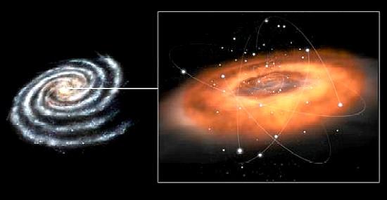 centro_galactico