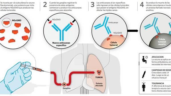 indicada-pacientes-pequenas-estadios-avanzados_CLAIMA20130531_0106_32[1]