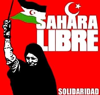 Sahara_libre