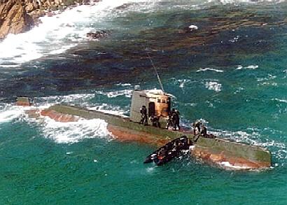 submarino_norcoreano