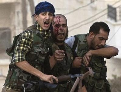 terroristas_huyendo