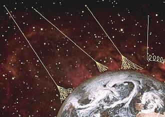 tierra-raciacion-cosmica