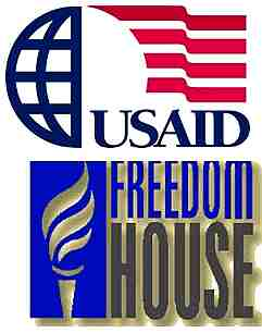 USAID_FreedomHouse