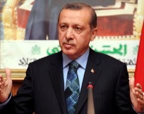 erdogan-Syria