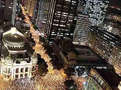 manifestacion_brasil