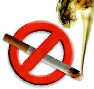 No_cigarrillo