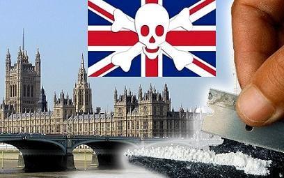 Diputados_britanicos