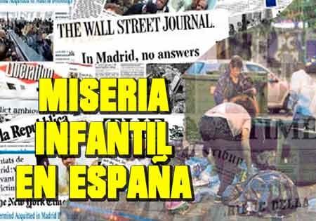 miseria_en _espania