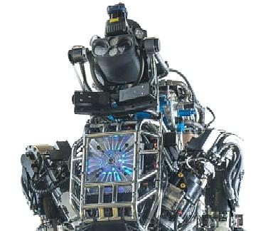 robot_atlas