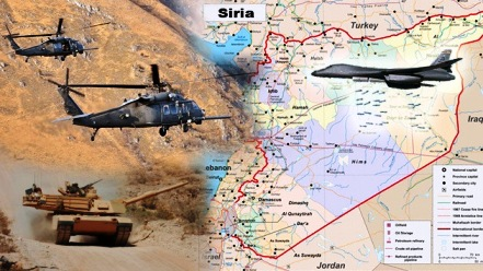 atacan_siria