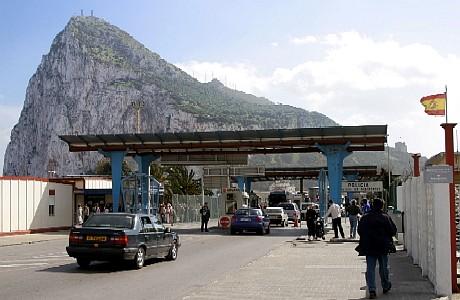 gibraltar_frontera