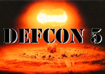 Defcon_5