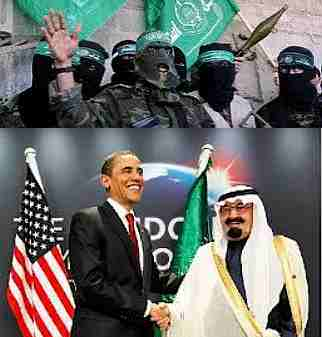 Arabia_fundamentalista