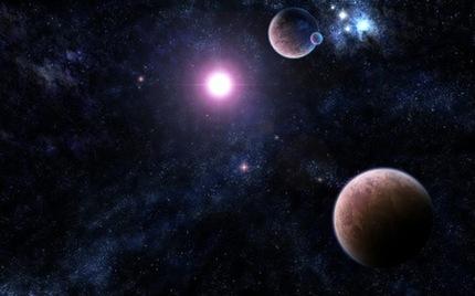 misterios-universo-04