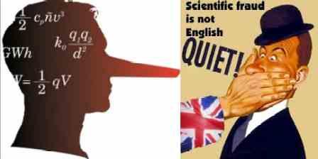 ciencia_anglosajona
