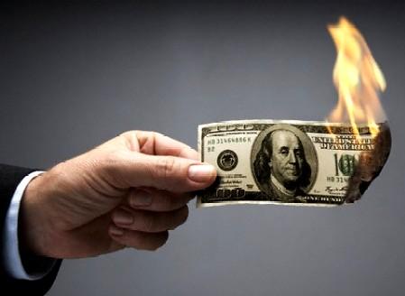 dolar_quemado